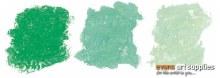 Lrg soft pastel>Cinere Grn 351