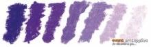 Lrg soft pastel>Cob Violet 363