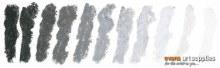 Lrg soft pastel>Grey 523