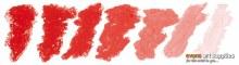 Lrg soft pastel>Helios Red 680