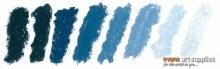 Lrg soft pastel>Indigo 135