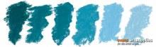 Lrg soft pastel>Midnt Blu1 770