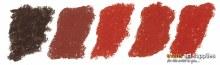 Lrg soft pastel>Vermil Brn 75