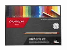 Luminance 6901 Set of 20