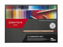 Luminance 6901 Set of 40