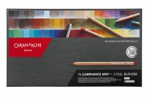Luminance 6901 Set of 76