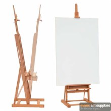 Mabef M/07 Medium Studio Easel