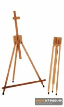 Mabef M/15 Folding Table Easel