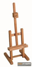 Mabef M/16 MINI Studio Easel