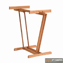 Mabef M/25 Convert Lyre Easel*