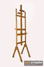 Mabef M/35 D/S Studio Easel*