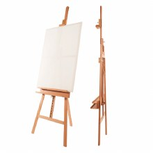 Mabef M/11 Lyre Easel