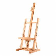 Mabef M/17 Super Table Easel