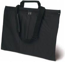 Mapac A0 Portfolio Case - Click & Collect Only