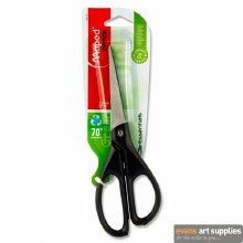 MAPED Teacher Scissor 21cm