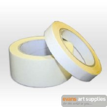 Tape - Low Tack Masking 1""