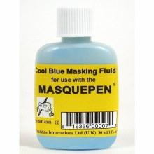 Masquepen 30ml