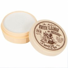Masters Brush Soap 2.5oz