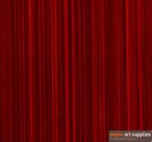 Michael Harding 60ml Alizarin Crimson