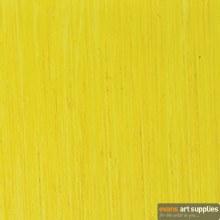 Michael Harding 60ml Bright Yellow Lake No.109
