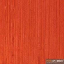 Michael Harding 60ml Cadmium Orange No.502