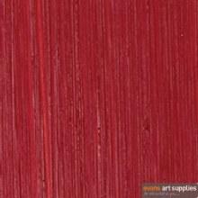 Michael Harding 60ml Cadmium Red Deep No.505