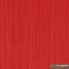 Michael Harding 60ml Cadmium Red Light No.503