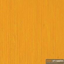 Michael Harding 60ml Cadmium Golden Yellow No.403