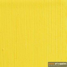 Michael Harding 60ml Cadmium Yellow Lemon