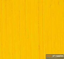 Michael Harding 60ml Cadmium Yellow