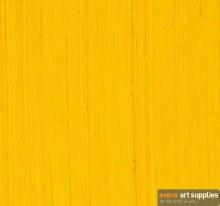 Michael Harding 60ml Cadmium Yellow No.402