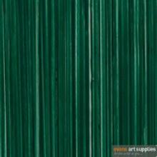 Michael Harding 60ml Cobalt Green Deep No.508