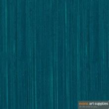 Michael Harding 60ml Cobalt Turquoise Deep