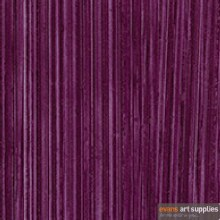 Michael Harding 60ml Cobalt Violet Dark No.602