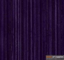 Michael Harding 60ml Deep Purple (Dioxazine) No.312