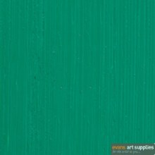 Michael Harding 60ml Emerald Green No.216