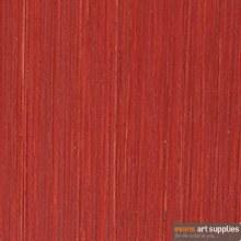 Michael Harding 60ml Genuine Chinese Vermilion No.701