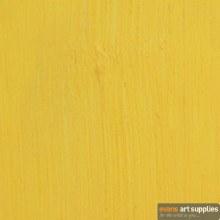 Michael Harding 60ml Genuine Naples Yellow Light No.605