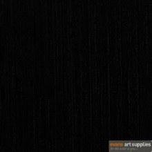 Michael Harding 60ml Ivory Black No.129