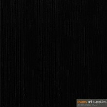 Michael Harding 60ml Lamp Black No.128