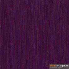 Michael Harding 60ml Manganese Violet