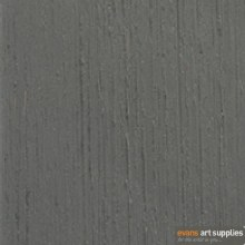Michael Harding 225ml Neutral Grey No.136