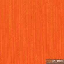 Michael Harding 60ml Permanent Orange No.222