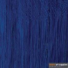 Michael Harding 60ml Phthalocyanine Blue Lake No.209