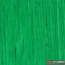 Michael Harding 60ml Phthalocyanine Green (Yellow Shade) No.214