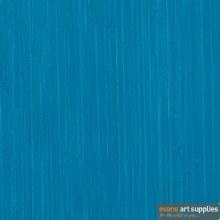 Michael Harding 60ml Phthalo Turquoise
