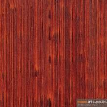 Michael Harding 60ml Transparent Oxide Red No.220