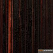 Michael Harding 60ml Transparent Oxide Brown No.224