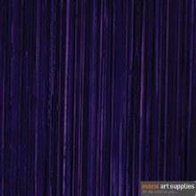 Michael Harding 60ml Ultramarine Violet No.208