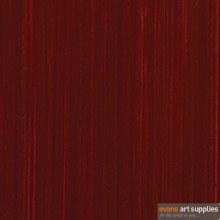 Michael Harding 60ml Venetian Red No.122